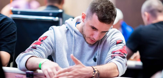 Juanki Vecino gana Golden Week Main Event de la Asia Poker League por 188.046 € - juanki.PNG