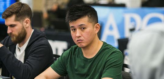 Ka Kwan Lau finaliza 7º, con un premio de 174.344$, el Main Event High NLHE 10k$ - ka-kwanlau.jpg