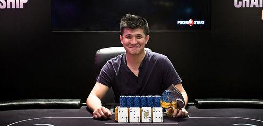 ¡Ka Kwan Lau, campeón del Main Event High PLO 10k$ por 263.099$ y finalista del Main Event High NLHE 10k$! - ka_kwan_lau.jpeg