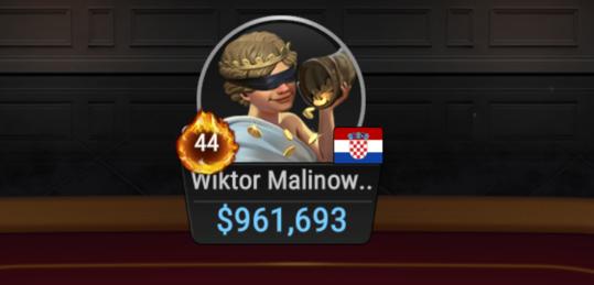Cooler de 842.438 $ entre Wiktor Malinowski y Michael Addamo - limitless_900k.PNG