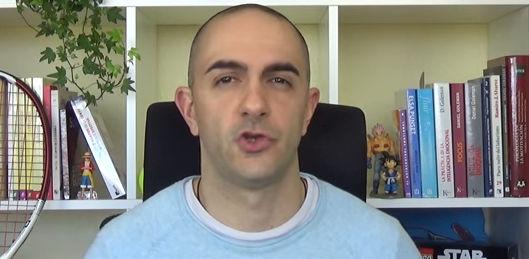 Rodrigo Río 'Lithany' publica un nuevo vídeo sobre la mentalidad ganadora - lithany.jpg