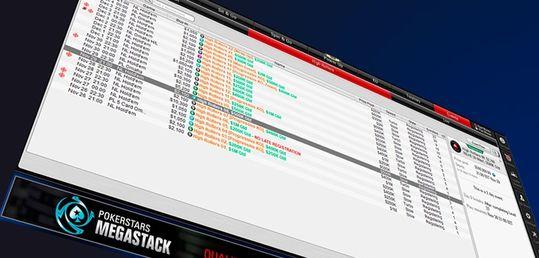 "PokerStars lanza ""High Rollers"", la nueva serie de torneos de alto buy-in - lobby_pokerstars_high_roller.jpg"