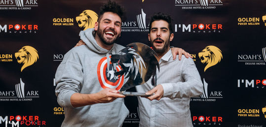 Tony Sáez gana el Golden Poker Million tras pactar con David Comerón - m02d4e0d4a2.jpg