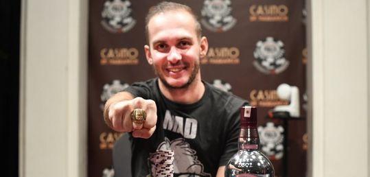 Sonny Franco gana el WSOP International Circuit Marrakech - m679ecfd5bd.jpg