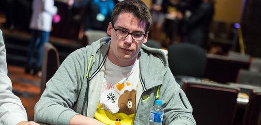 Stevan Chew 'random_chu' lidera la mesa final del Main Event del WCOOP - m6e5ca5a419.jpg