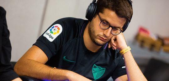 Cuarta posición para Juan Pardo en el WSOP Online Super Circuit Main Event por 430.022 $ - m7a9be82871.jpg