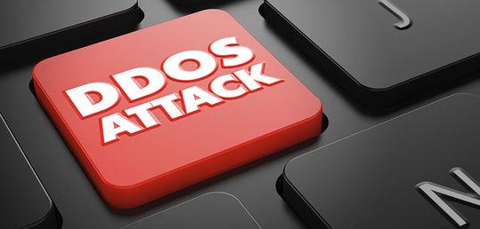 La tormenta perfecta: PokerStars, partypoker y ACR sufren ataques y problemas técnicos en cuestión de días - malware-used-to-launch-ddos-attacks-showcase_image-9-a-8656.jpg