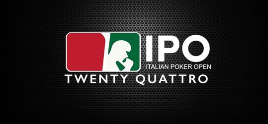 PokerStars mueve ficha ante el inminente mercado regulado europeo: patrocinará el Italian Poker Open - maxresdefault_(5).jpg