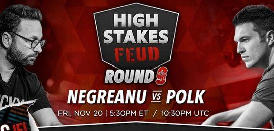 Polk le arranca a Negreanu 205.521 $ en las últimas 377 manos - maxresdefault.jpg