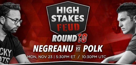 Polk sale victorioso de la décima batalla con 117.624 $ más en su cajero - maxresdefault.jpg