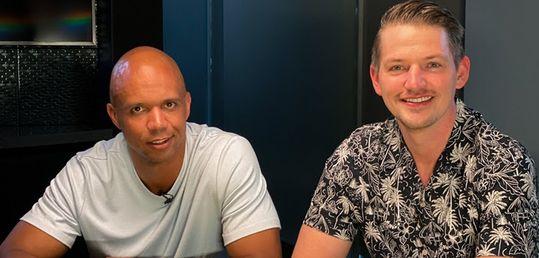 La entrevista más personal de Phil Ivey - maxresdefault.jpg