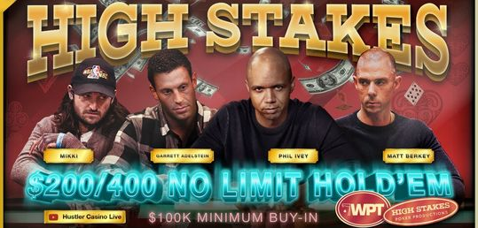 High Stakes en el Hustler Casino con Phil Ivey, Tom Dwan, Garret Adelstein y Matt Berkey - maxresdefault.jpg