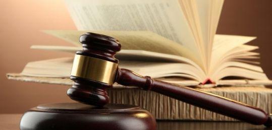 El órgano regulador de Reino Unido rechaza el estudio de PwC sobre el auge del juego ilegal - mazo-y-ley.jpg
