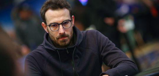 Un imparable Vicent Boscà gana el SCOOP 12-H $10k HR y un premio de 287.133 $ - mb164b6be04.jpg