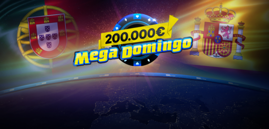 Clasíficate gratis para el Mega Domingo de 888 a través del freeroll de Poker-Red y EducaPoker - megadomingo.PNG