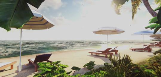 La cuarta temporada de Monkey Island arranca el miércoles con ninguna novedad - monkey2.PNG