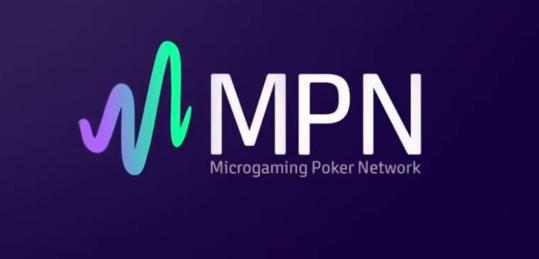 MPN rectifica un año después de haber prohibido los HUDs y el historial  - mpn.PNG