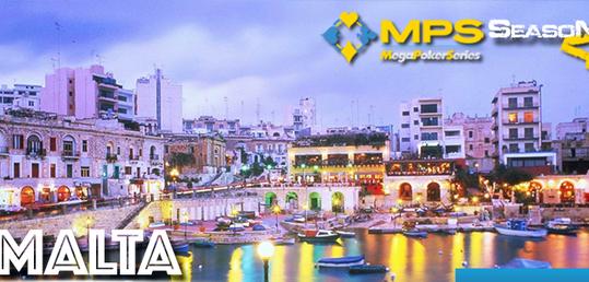 Malta abre mañana la IV Temporada de las Mega Poker Series - mps_malta.png