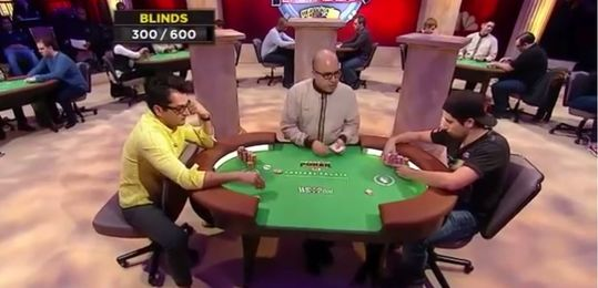 NBC Heads Up Poker Championship, episodio 4: 1/16 de final, 1ª parte - nbsphu.JPG