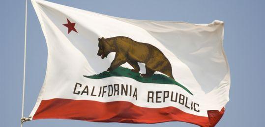Los mercados estatales en peligro en USA: California - o-CALIFORNIA-FLAG-facebook.jpg