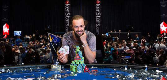 Ole Schemion gana otra pica y el mayor premio de su carrera - ole_schemion_winner_ept12_shr.jpg