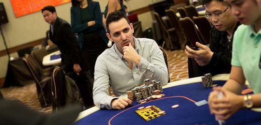 Un imponente Sergio Aído se une al club de los siete dígitos - petgaming.jpg