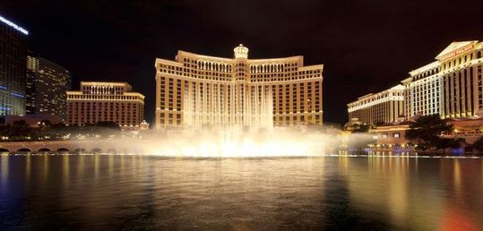 Un robo a mano armada siembra el pánico en el Bellagio - plus-beaux-casinos-bellagio_5718699.jpg