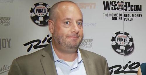 Seth Palansky: 'No considero que exista la posibilidad de una cancelación total de las WSOP' - poker-hall-of-fame-a-view-from-seth-palansky.jpg