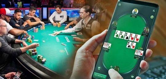 Gustos y preferencias de los jugadores online españoles - por-que-aumentaron-los-jugadores-de-poker-online-en-el-confinamiento-800x445.jpg