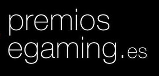 Poker-Red busca repetir galardón en los Premios eGaming.es 2015 - premios_egaming.JPG