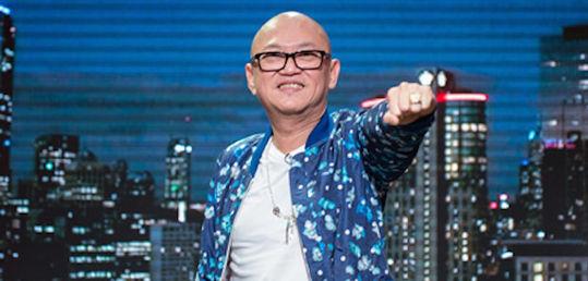 "Richard Yong da la campanada ganando a ""Wizo"" en el heads-up - richard_yong_wins_100k_challenge-thumb-450x301-251913.jpg"