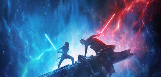 Victoria y 18.649,03€ para 'GuidoBack' en el comienzo de las Galactic Series - rise-of-skywalker-poster-tall.jpg