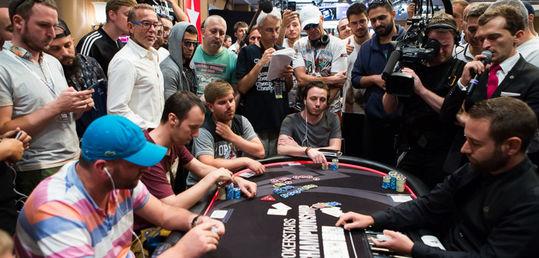 Roi Pereira 'roikeloo' gana el Bounty Builder 215$ - roi.jpg