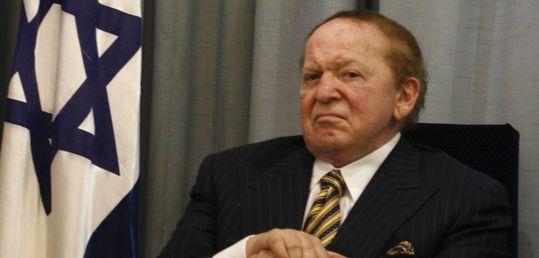 Sheldon Adelson, el emperador del juego - s2.jpg