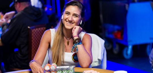 Ana Márquez finaliza en décima posición y se lleva 95.720 $ - s556f2ba3b3.jpg