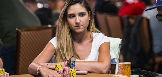 Ana Márquez mantiene vivo el sueño español en el Millionare Maker - s924f31be9d.jpg