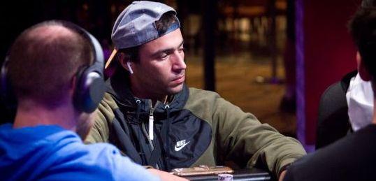 Miguel Seoane '¿¿toneecho??' gana el Bounty Builder 109$ - seoane_4_1_0.jpeg
