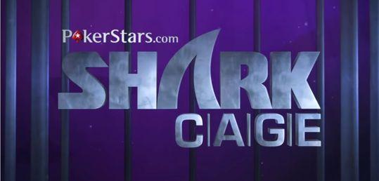 Shark Cage, episodio 5 - shark_cage_5.JPG