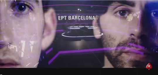 EPT100 Barcelona Super High Roller, capítulo final - shr_final_video.JPG