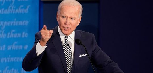 La llegada de Joe Biden a la presidencia podría ser una gran noticia para el poker online - thumbs_b_c_7bb5d8198335df33f8279eba97fe51d8.jpg