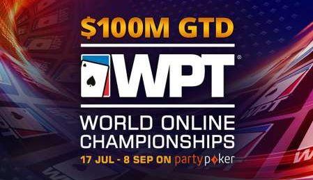 El WPT World Online Championships repartirá más de 100 millones de dólares - timthumb.php_.jpg