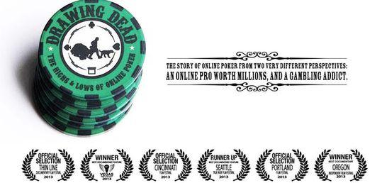 "El documental ""Drawing Dead: The Highs & Lows of Online Poker"" disponible en castellano - trailer-image-w-laurels-web.jpg"
