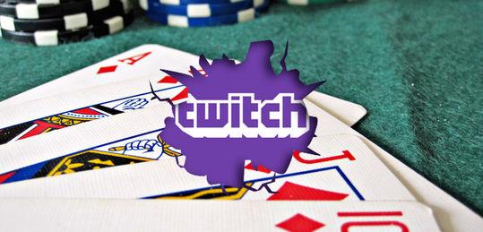 El poker consigue las mejores cifras de su historia en Twitch  - twitch-poker.jpg