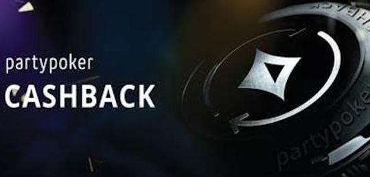 partypoker instaura de nuevo el rake back directo a sus jugadores - unnamed_(26).jpg