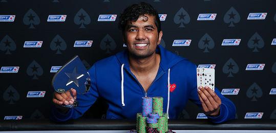 Pratyush Buddiga vence tras pacto a tres en un High Roller con nula fortuna española - unnamed_(5).jpg