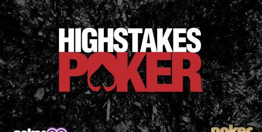 High Stakes Poker y Poker After Dark regresan en diciembre - unnamed.jpg
