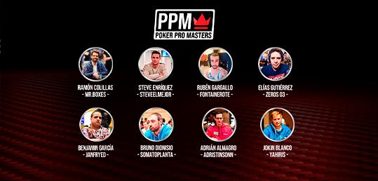 Espectacular jornada inaugural del Poker Pro Masters - victoria_j1_d1_noti.png
