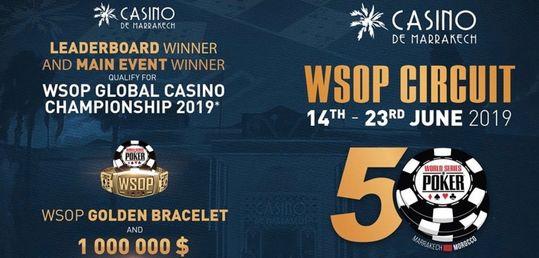 Comienza la retransmisión del WSOP Circuit Marrakech Summer Edition - wsop-circuit-marrakech-2019-nouveau-visuel-533031.jpeg