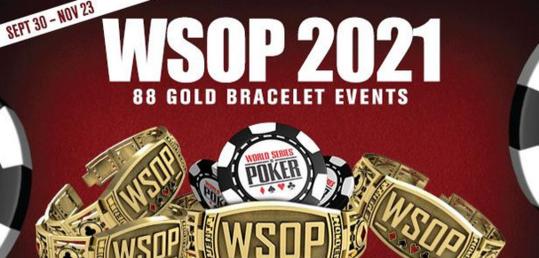 La agenda completa de las WSOP 2021 - wsop.PNG