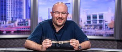 Scott Davies culmina su búsqueda en el Main Event de las WSOP APAC - 13777-winner-photo.jpg